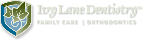 Ivy Lane Dentistry